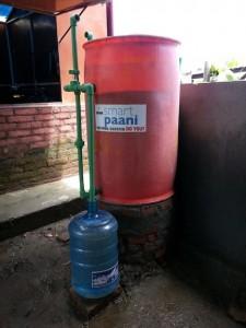 PA_Nepal_Biosand